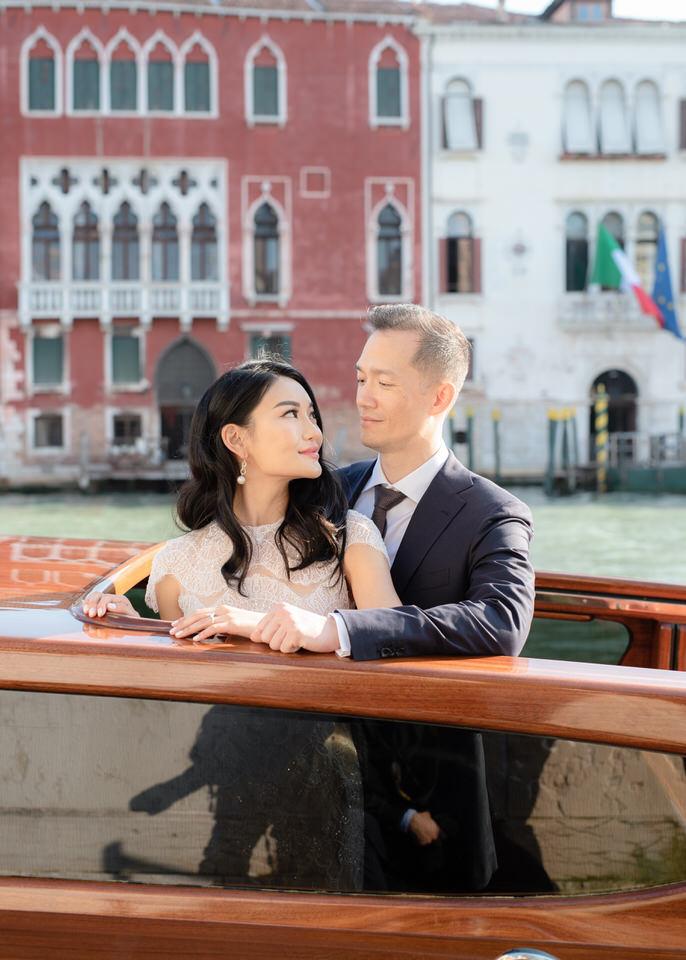 venice-wedding-photographer-S&D-©bottega53-53.jpg