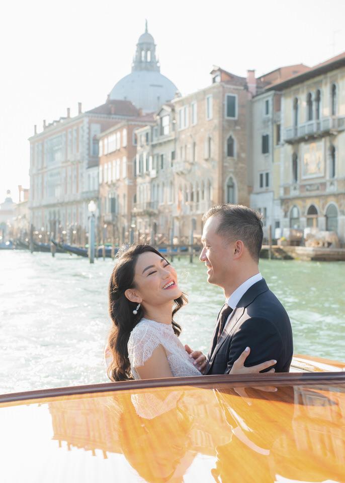venice-wedding-photographer-S&D-©bottega53-45.jpg