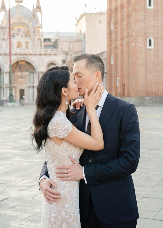 venice-wedding-photographer-S&D-©bottega53-13.jpg