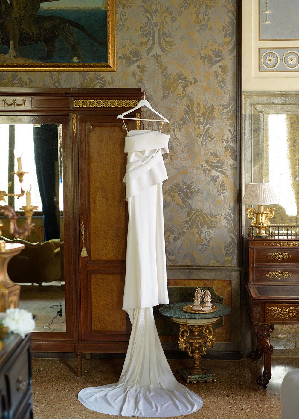 hotel-cipriani-venice-wedding-photographer-S&D-©bottega53-9.jpg