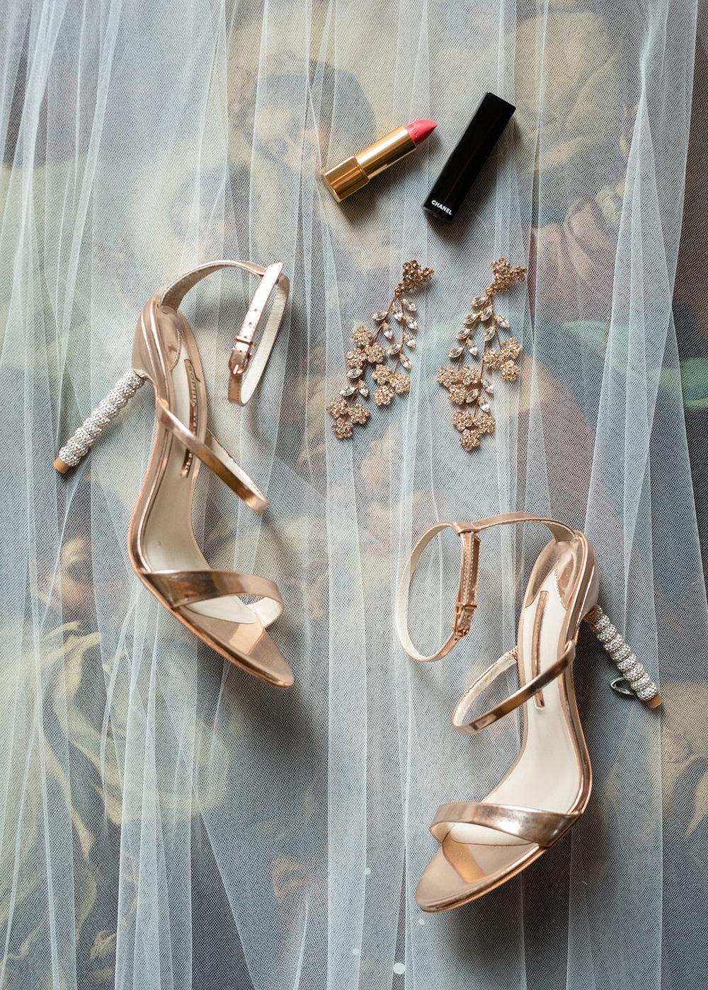 hotel-cipriani-venice-wedding-photographer-S&D-©bottega53-6.jpg