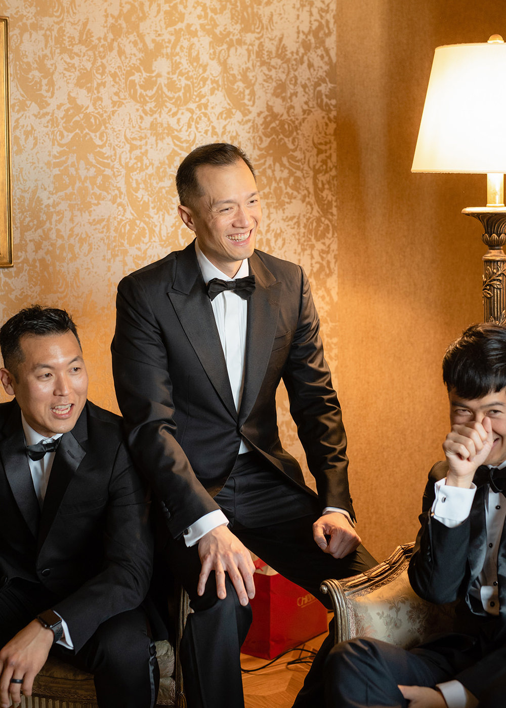 hotel-cipriani-venice-wedding-photographer-S&D-©bottega53-17.jpg