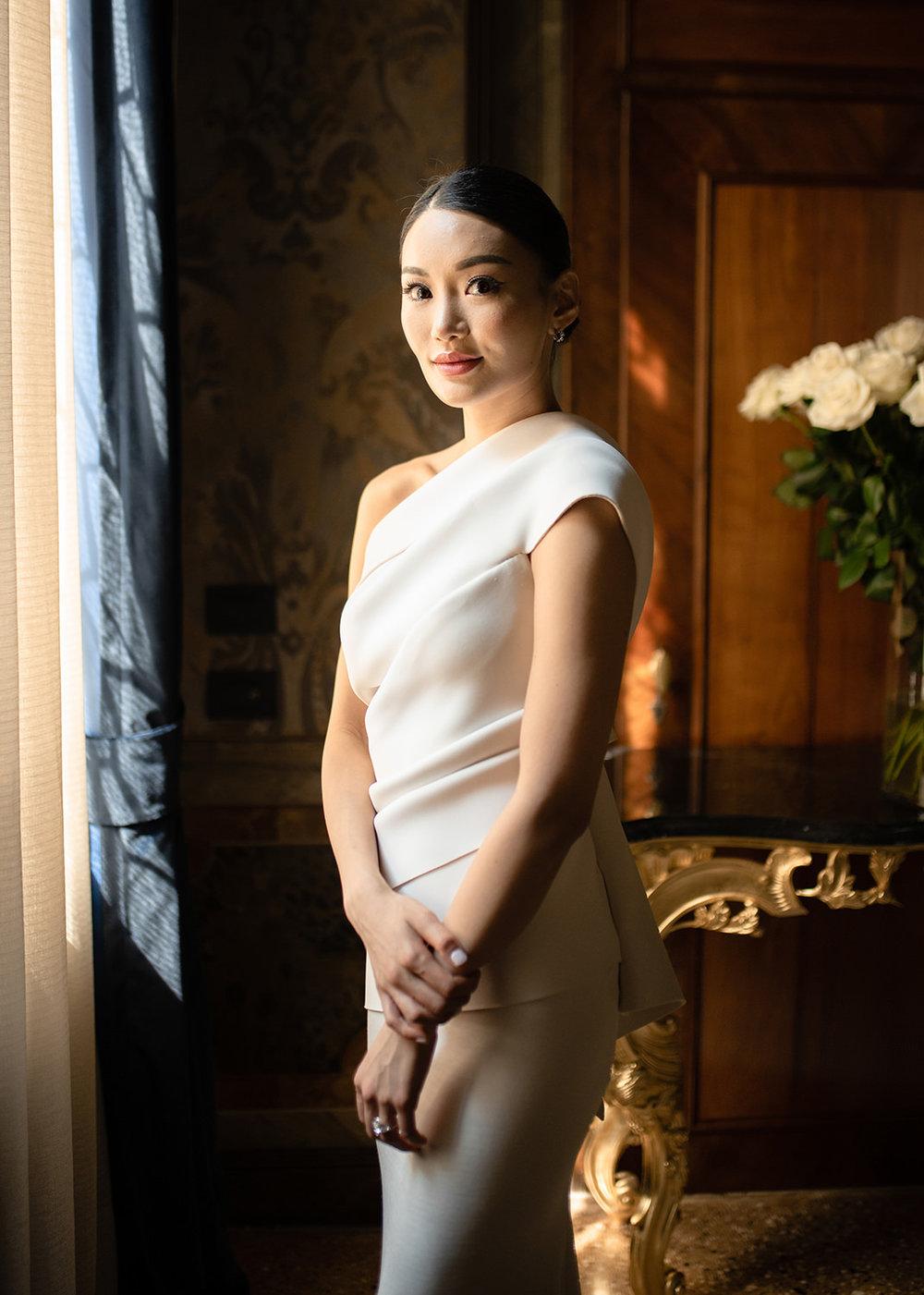 hotel-cipriani-venice-wedding-photographer-S&D-©bottega53-43.jpg