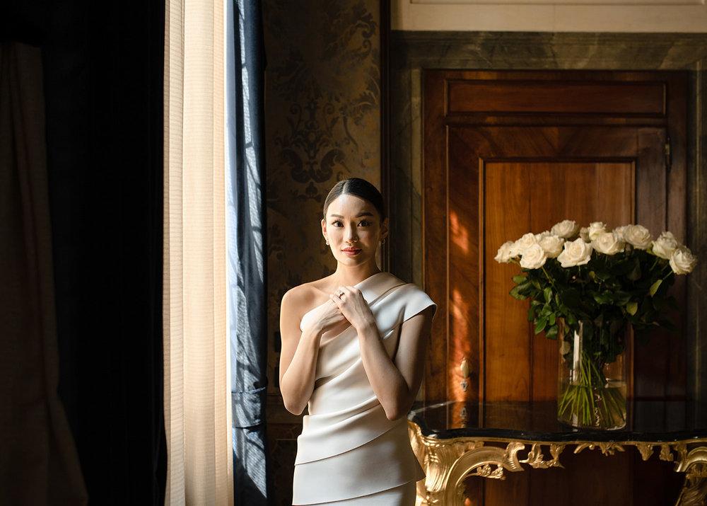 hotel-cipriani-venice-wedding-photographer-S&D-©bottega53-45.jpg