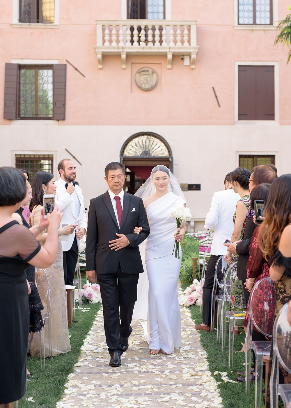 hotel-cipriani-venice-wedding-photographer-S&D-©bottega53-66.jpg