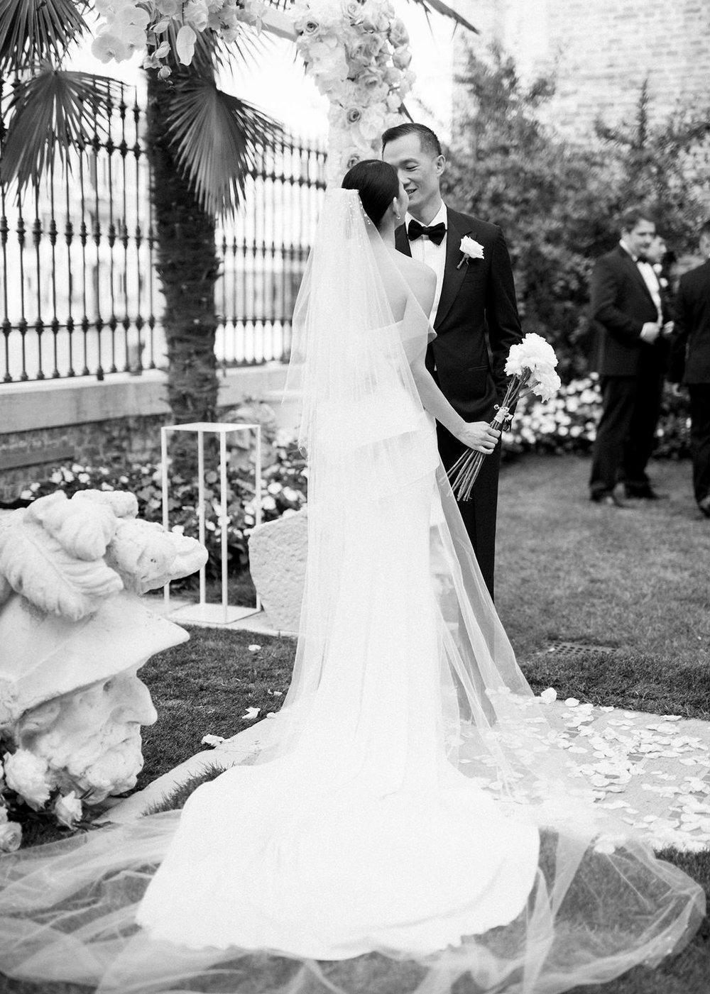 hotel-cipriani-venice-wedding-photographer-S&D-©bottega53-186.jpg