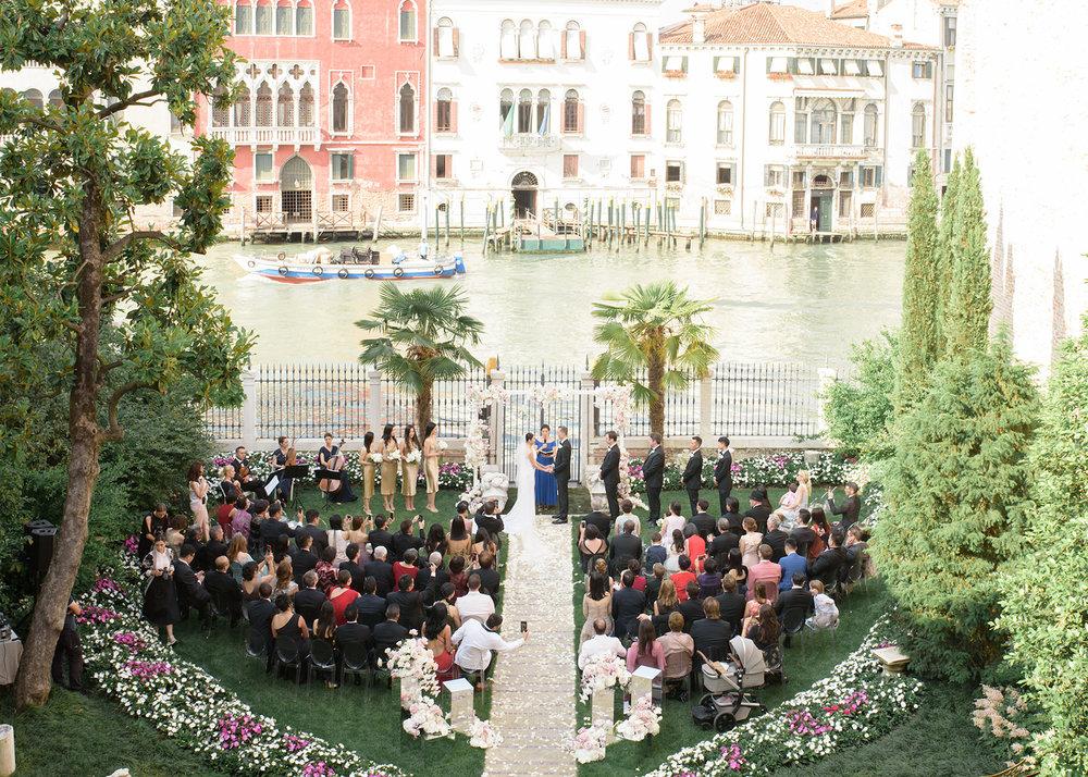 hotel-cipriani-venice-wedding-photographer-S&D-©bottega53-68.jpg