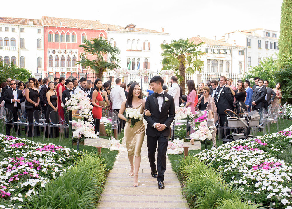 hotel-cipriani-venice-wedding-photographer-S&D-©bottega53-78.jpg