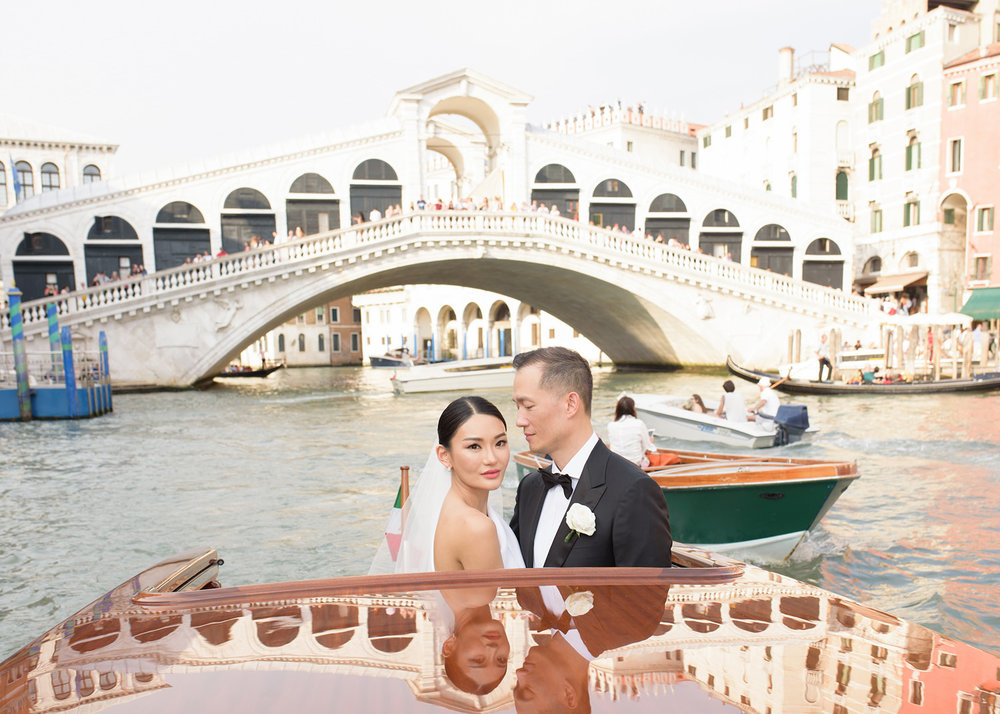 hotel-cipriani-venice-wedding-photographer-S&D-©bottega53-96.jpg