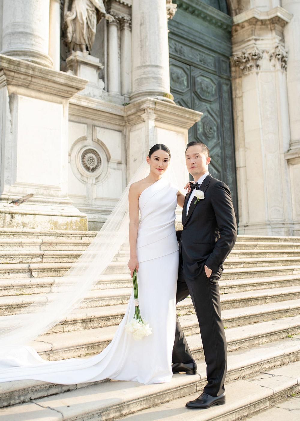 hotel-cipriani-venice-wedding-photographer-S&D-©bottega53-109.jpg