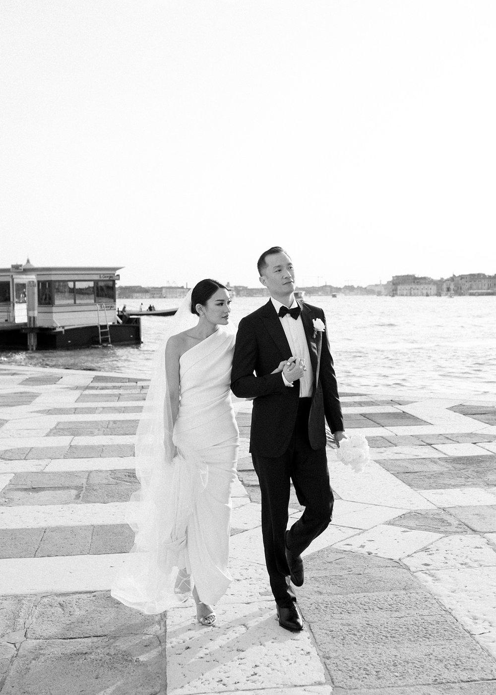 hotel-cipriani-venice-wedding-photographer-S&D-©bottega53-187.jpg