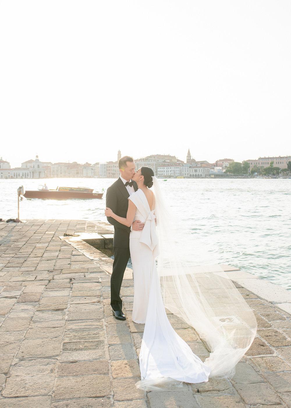 hotel-cipriani-venice-wedding-photographer-S&D-©bottega53-112.jpg