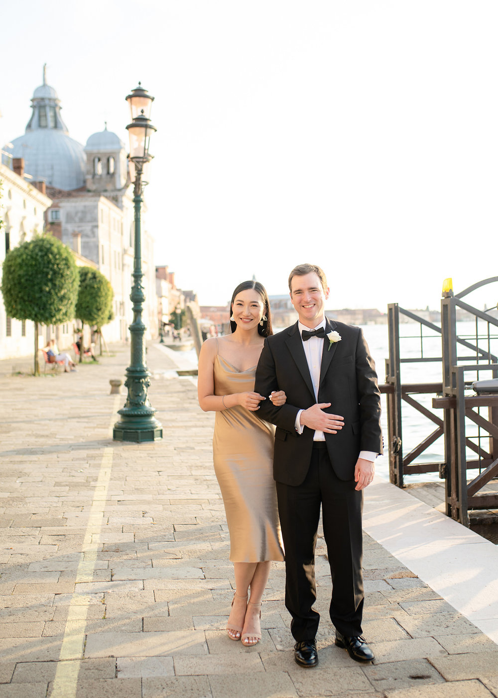 hotel-cipriani-venice-wedding-photographer-S&D-©bottega53-115.jpg