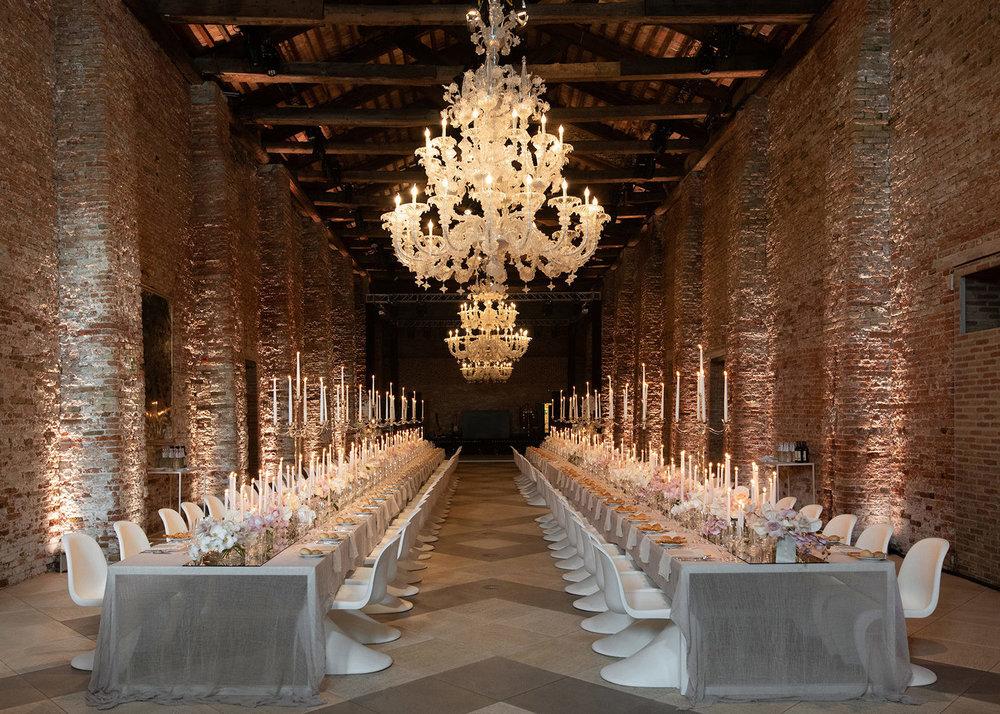 hotel-cipriani-venice-wedding-photographer-S&D-©bottega53-120.jpg