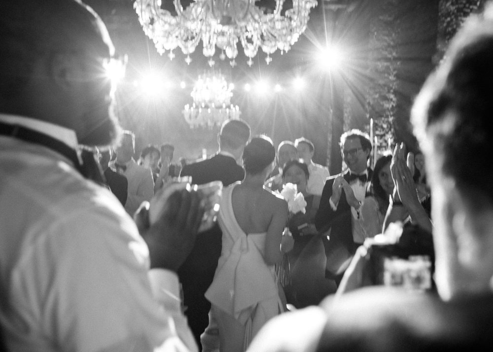 hotel-cipriani-venice-wedding-photographer-S&D-©bottega53-193.jpg
