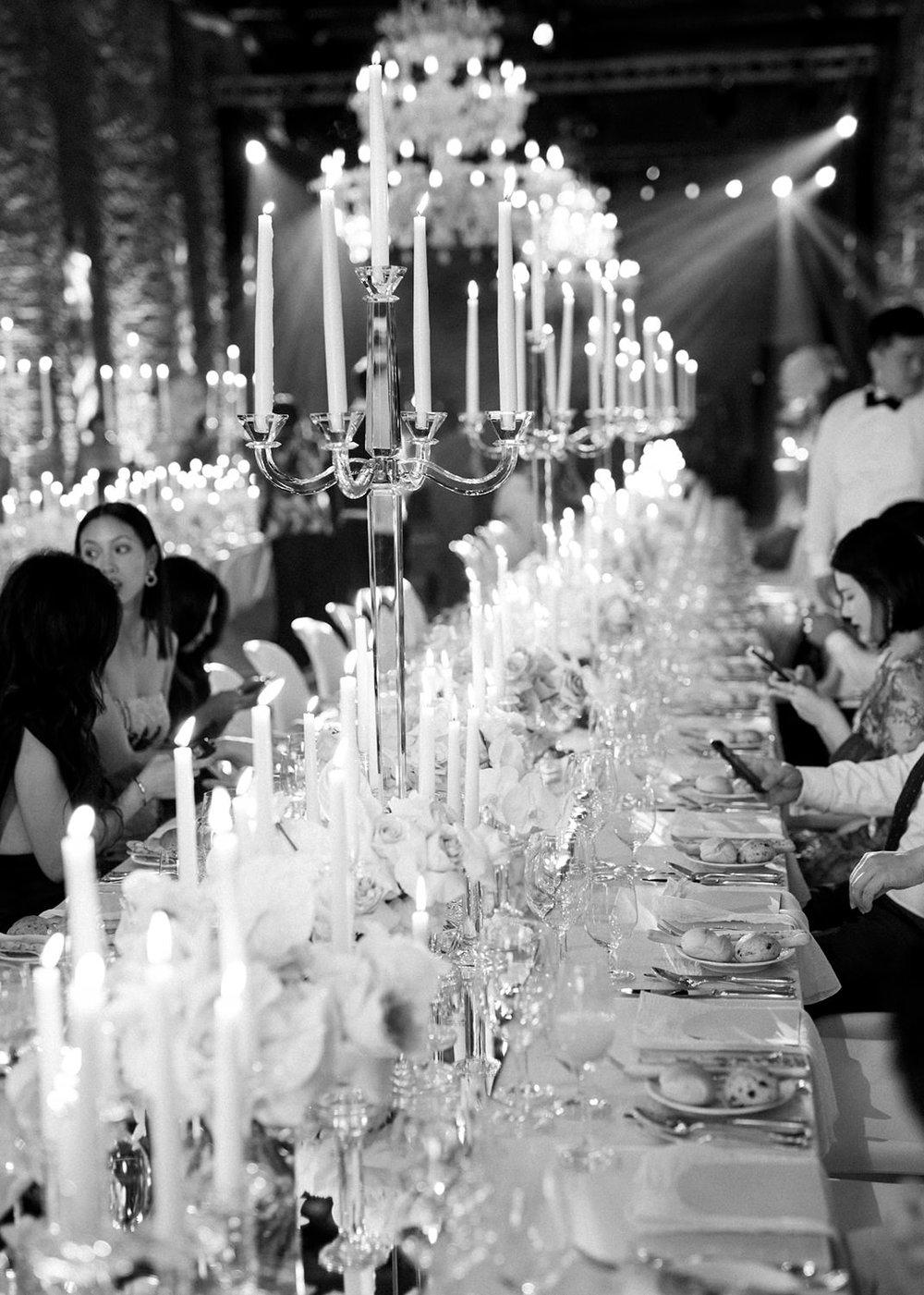 hotel-cipriani-venice-wedding-photographer-S&D-©bottega53-191.jpg
