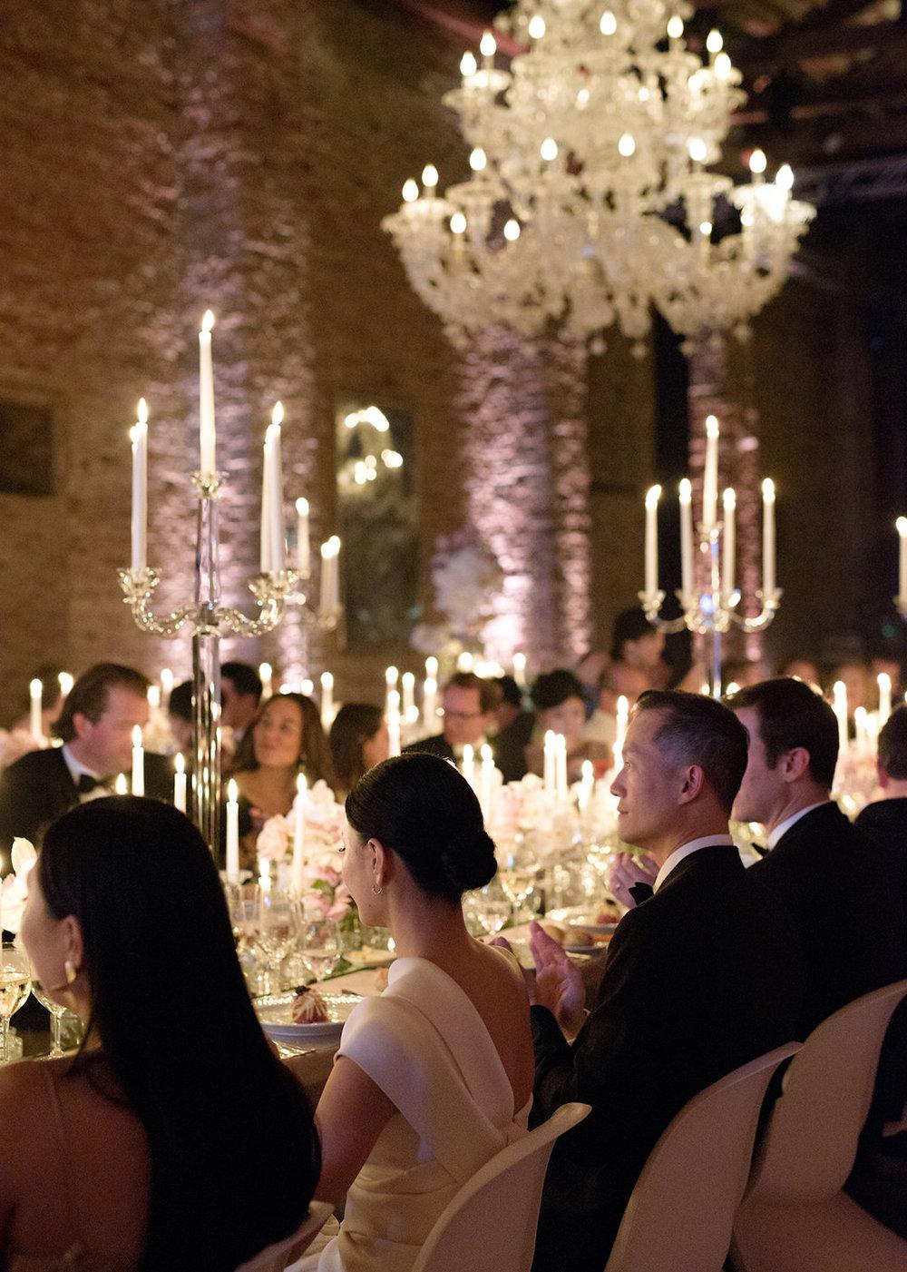 hotel-cipriani-venice-wedding-photographer-S&D-©bottega53-146.jpg