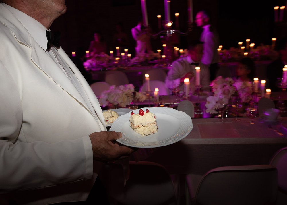 hotel-cipriani-venice-wedding-photographer-S&D-©bottega53-170.jpg