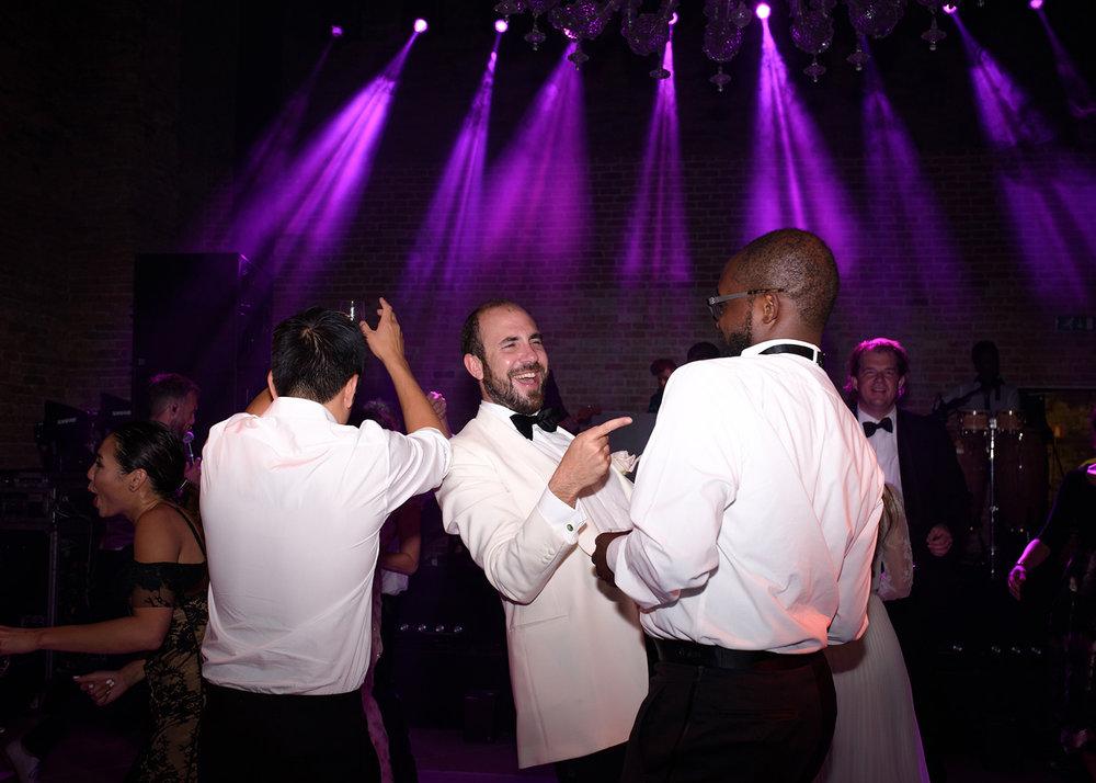 hotel-cipriani-venice-wedding-photographer-S&D-©bottega53-182.jpg