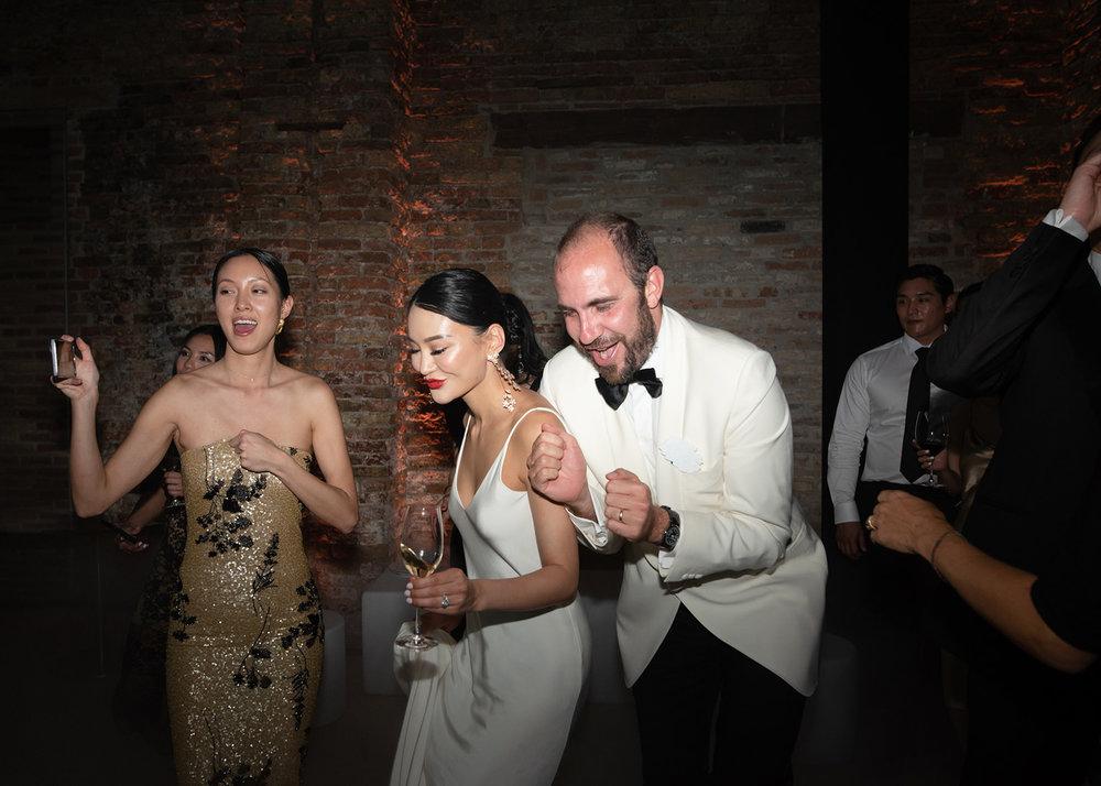hotel-cipriani-venice-wedding-photographer-S&D-©bottega53-168.jpg