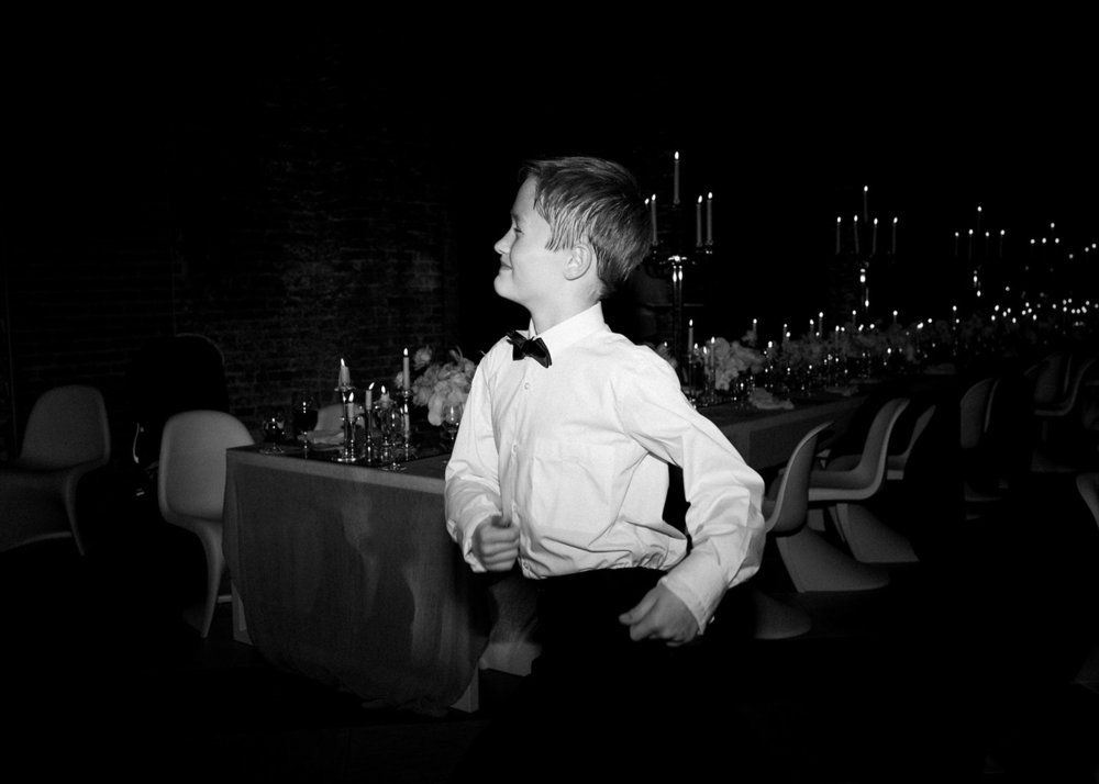 hotel-cipriani-venice-wedding-photographer-S&D-©bottega53-197.jpg