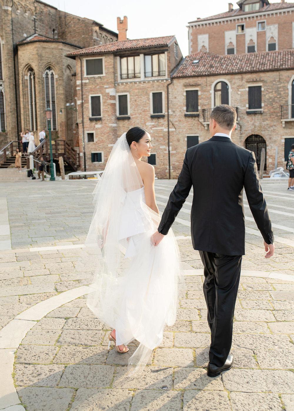 hotel-cipriani-venice-wedding-photographer-S&D-©bottega53-111.jpg