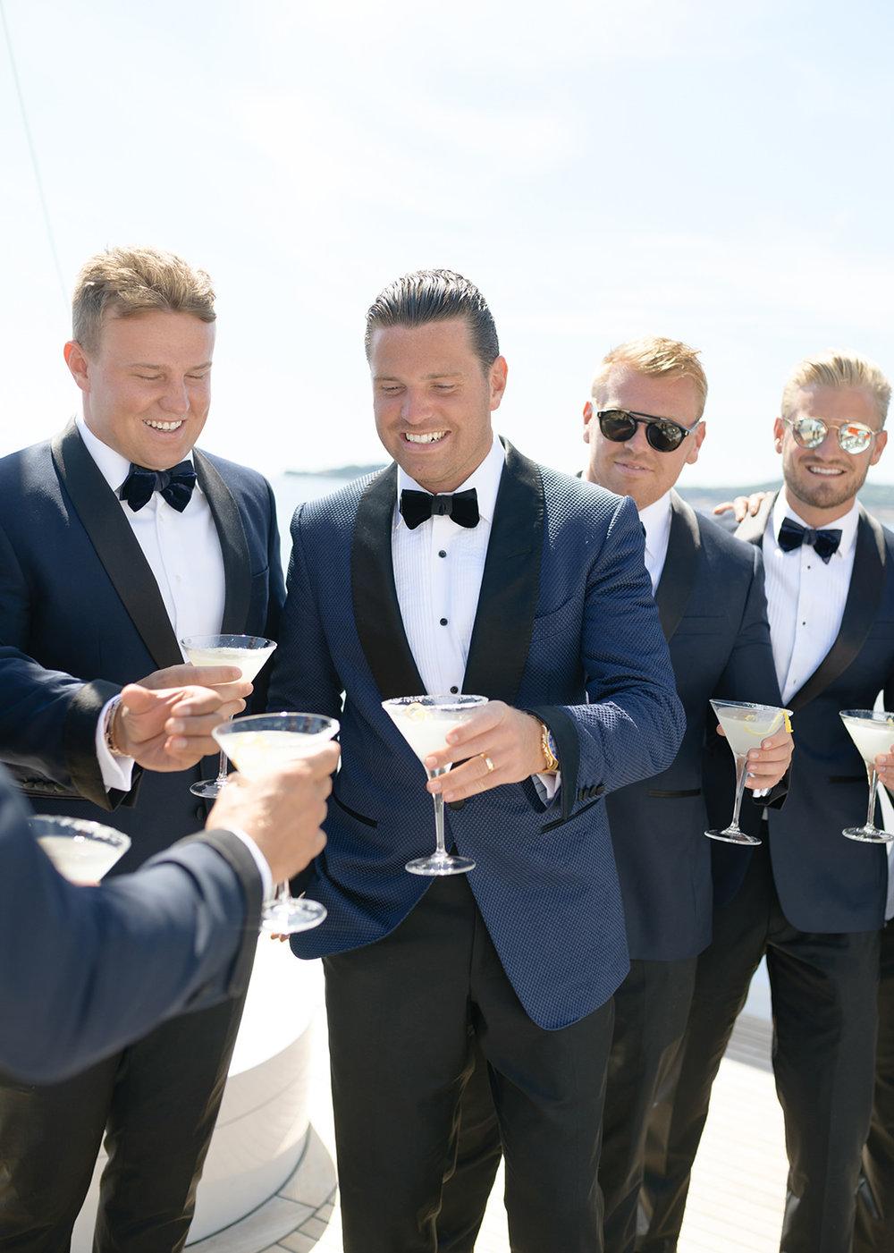 french riviera wedding photographer-F&D-©bottega53-16.JPG