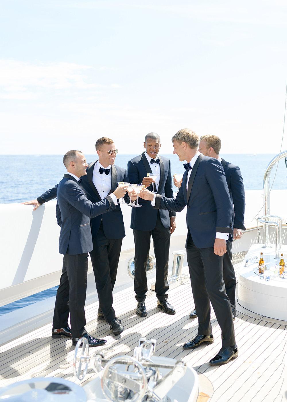 french riviera wedding photographer-F&D-©bottega53-18.JPG