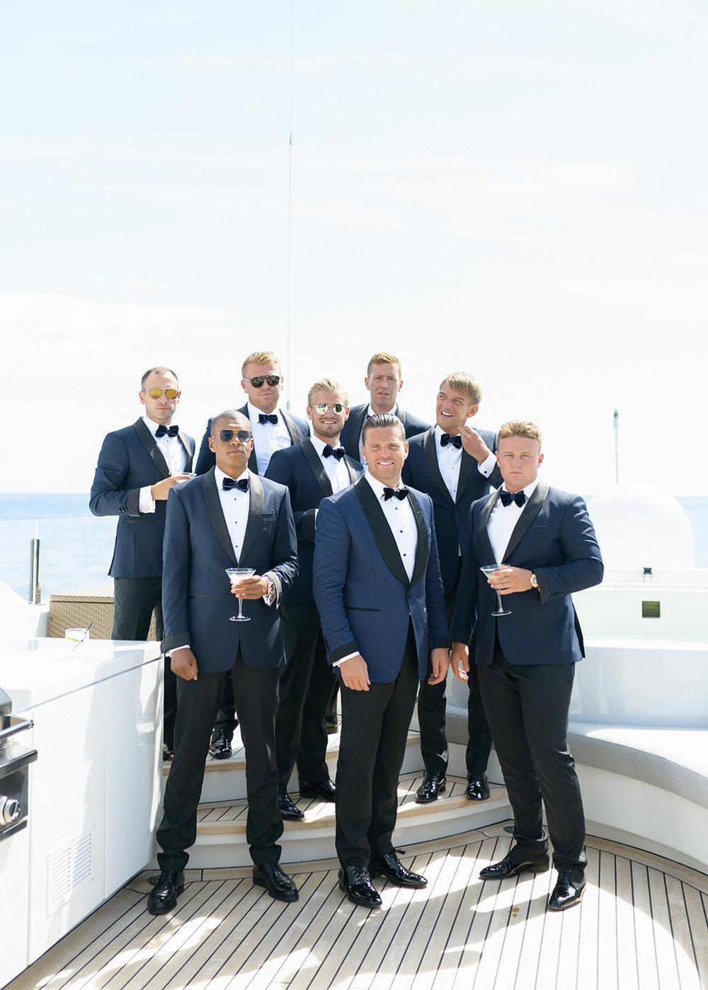 french riviera wedding photographer-F&D-©bottega53-21.JPG
