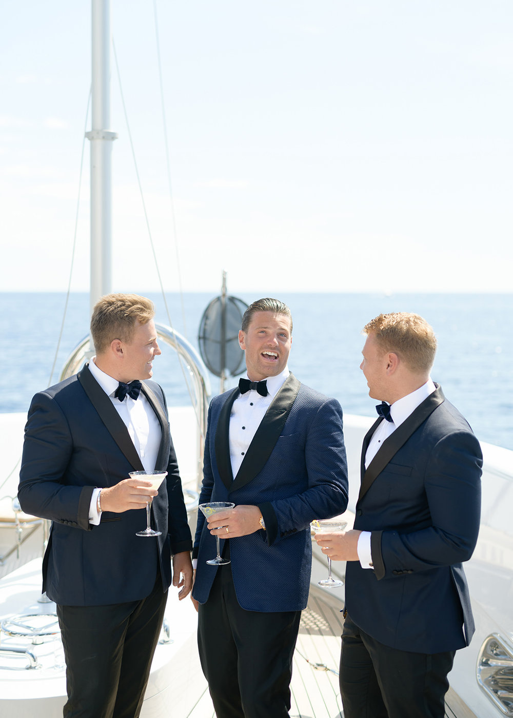 french riviera wedding photographer-F&D-©bottega53-33.JPG