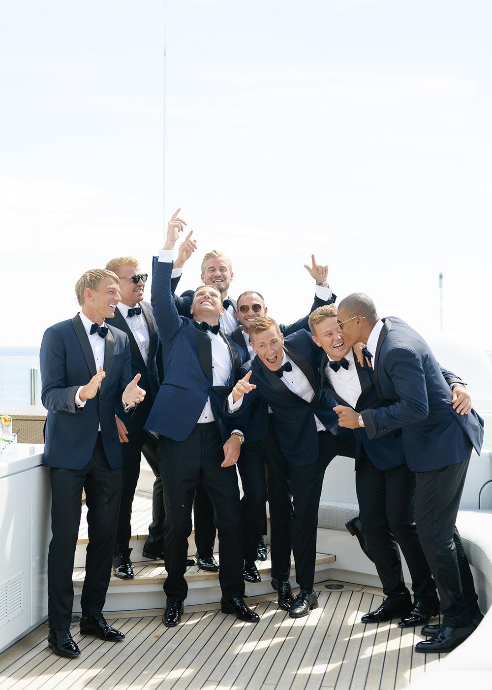 french riviera wedding photographer-F&D-©bottega53-41.JPG
