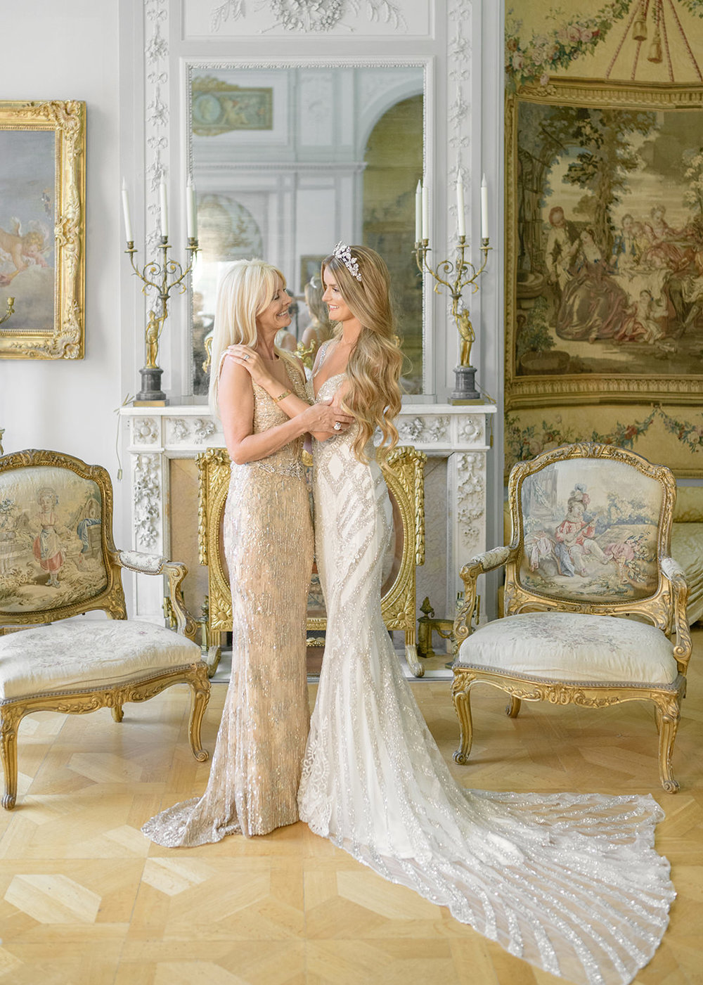 french riviera wedding photographer-F&D-©bottega53-98.JPG