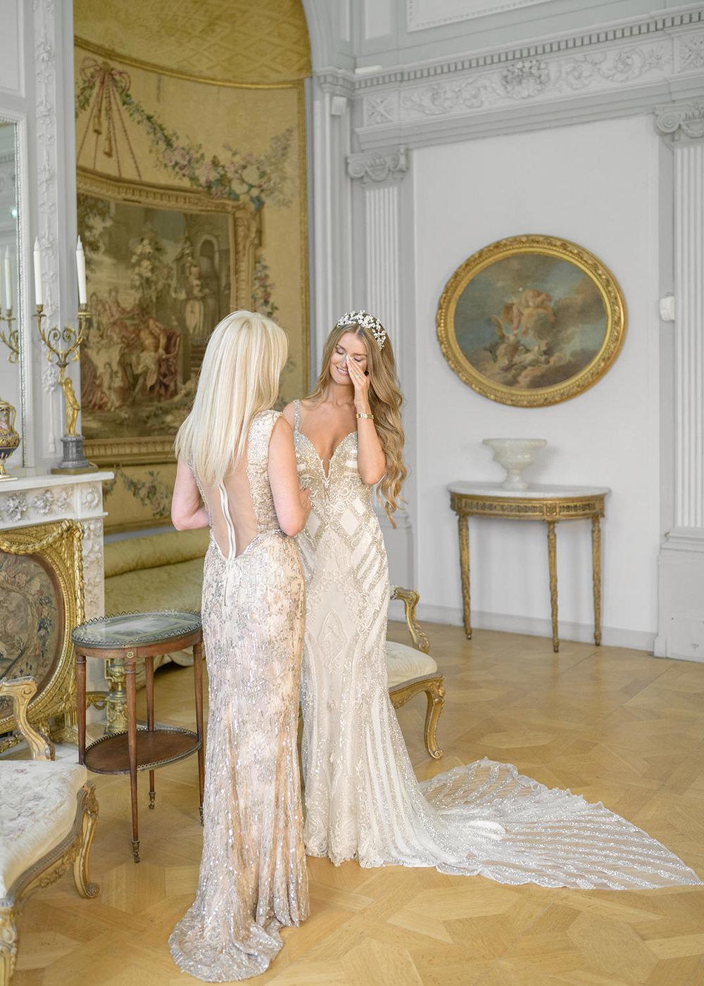 french riviera wedding photographer-F&D-©bottega53-97.JPG