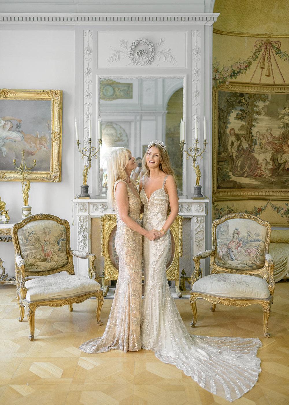 french riviera wedding photographer-F&D-©bottega53-99.JPG