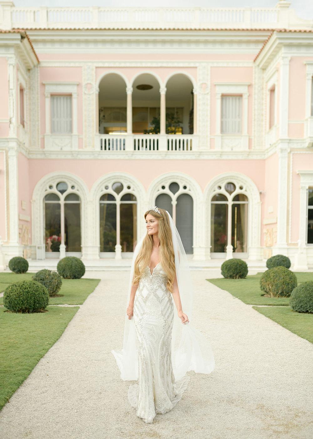 french riviera wedding photographer-F&D-©bottega53-119.JPG