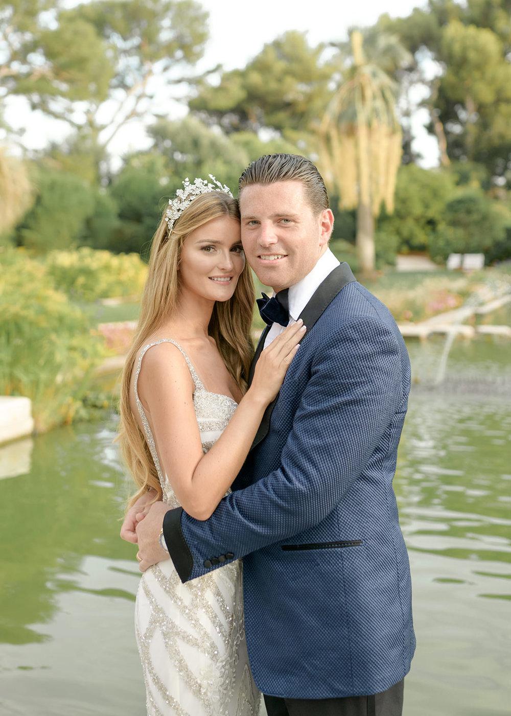 french riviera wedding photographer-F&D-©bottega53-123.JPG