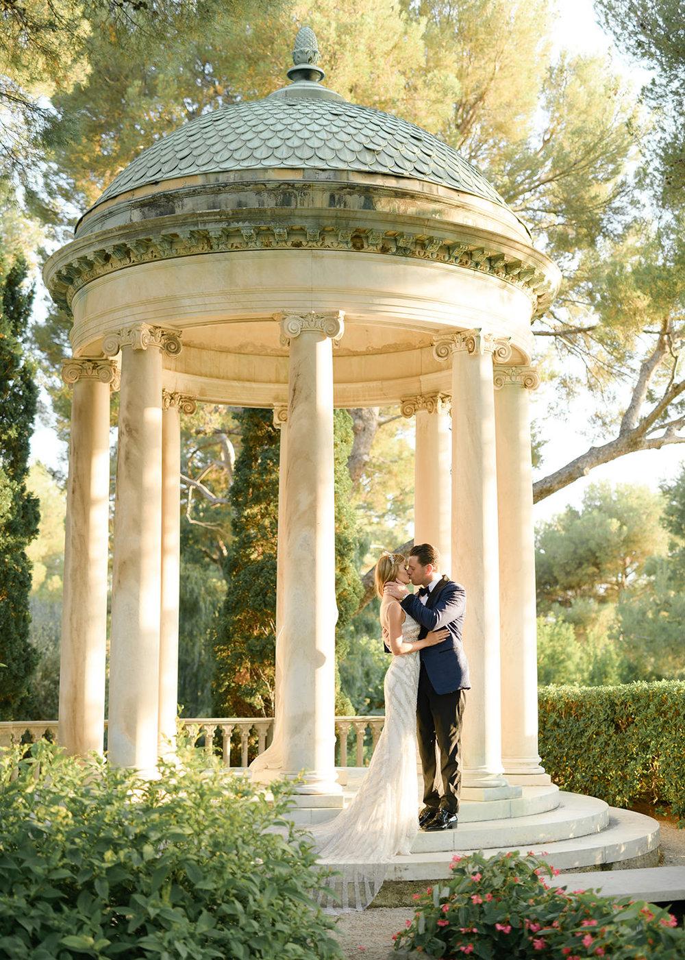 french riviera wedding photographer-F&D-©bottega53-172.JPG