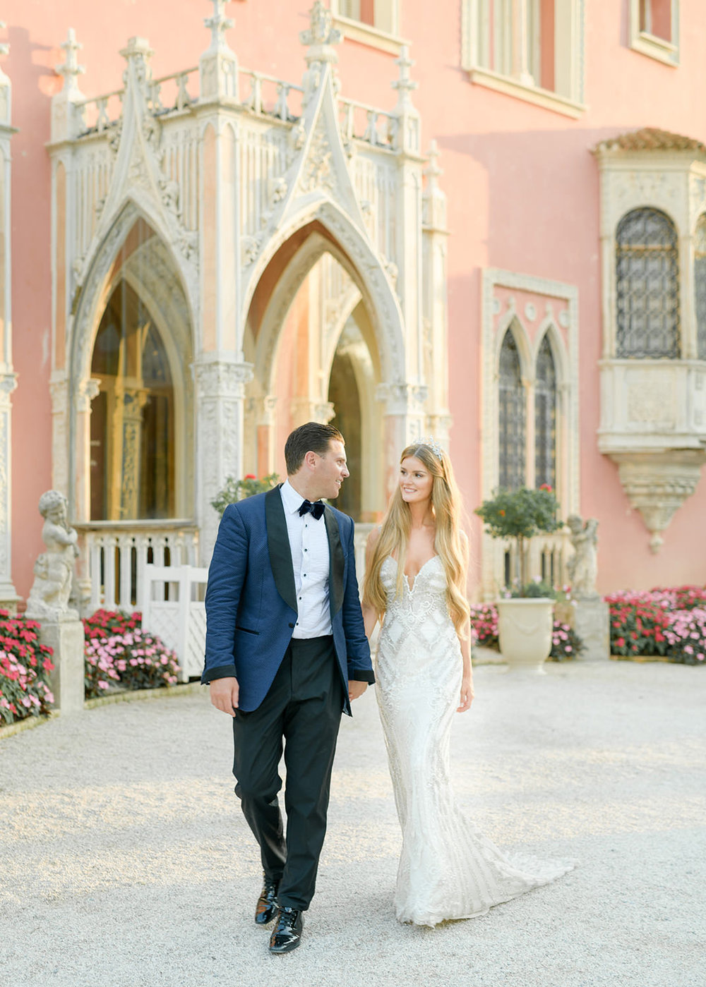 french riviera wedding photographer-F&D-©bottega53-191.JPG