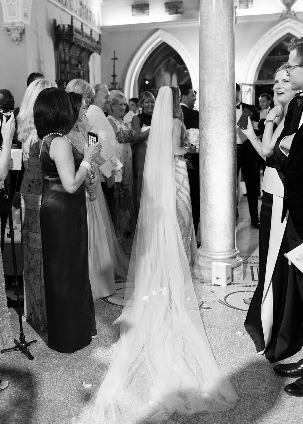 french riviera wedding photographer-F&D-©bottega53-215.JPG