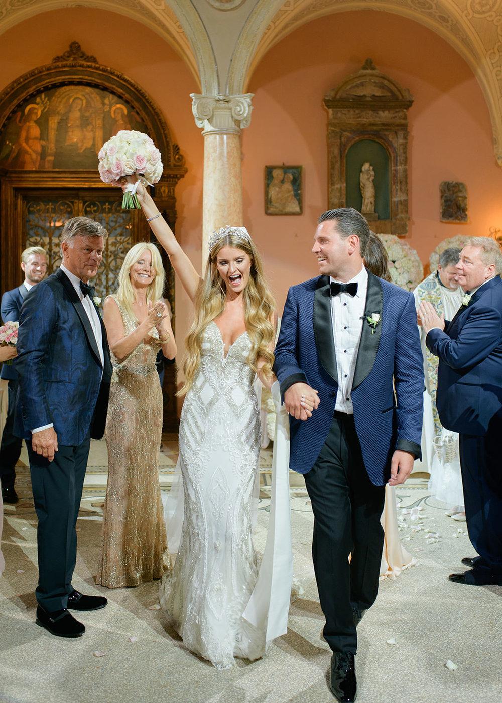 french riviera wedding photographer-F&D-©bottega53-214.JPG