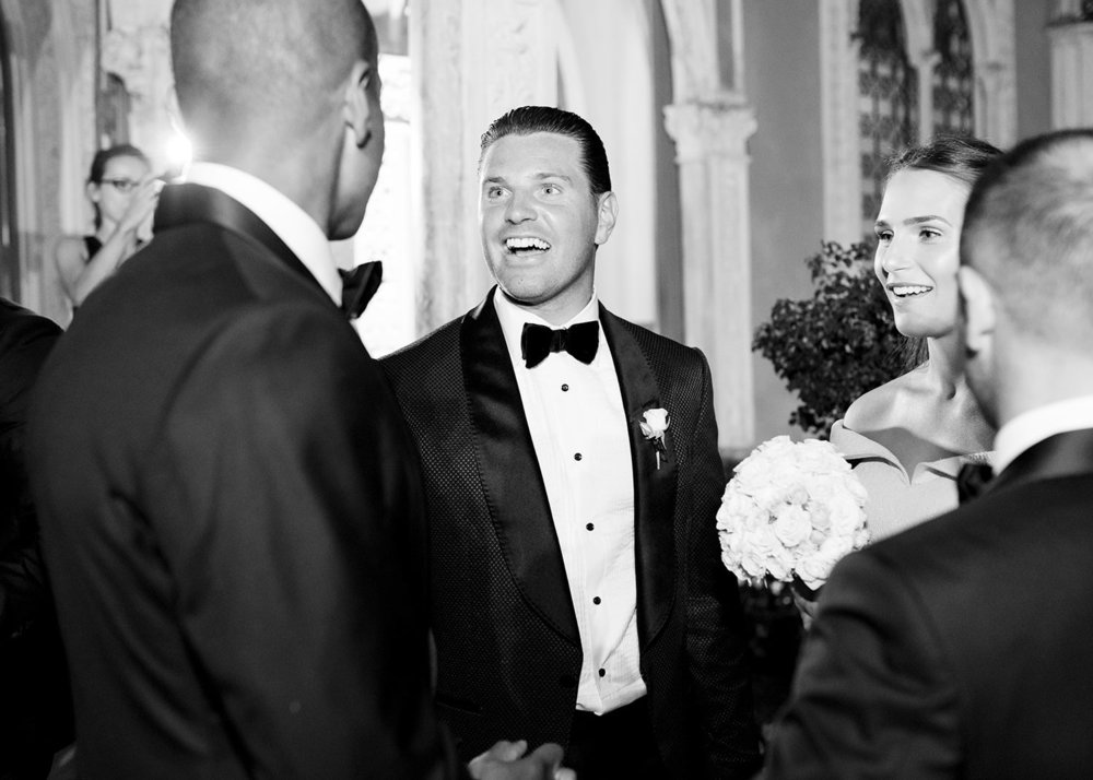 french riviera wedding photographer-F&D-©bottega53-216.JPG