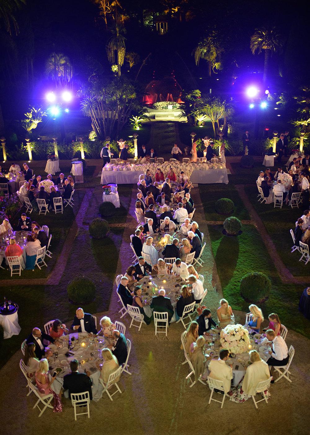 french riviera wedding photographer-F&D-©bottega53-233.JPG
