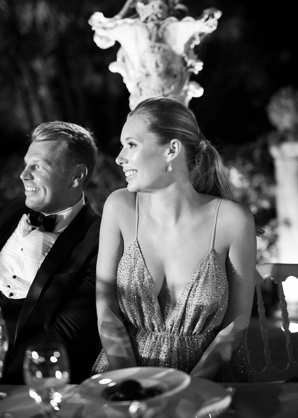 french riviera wedding photographer-F&D-©bottega53-244.JPG