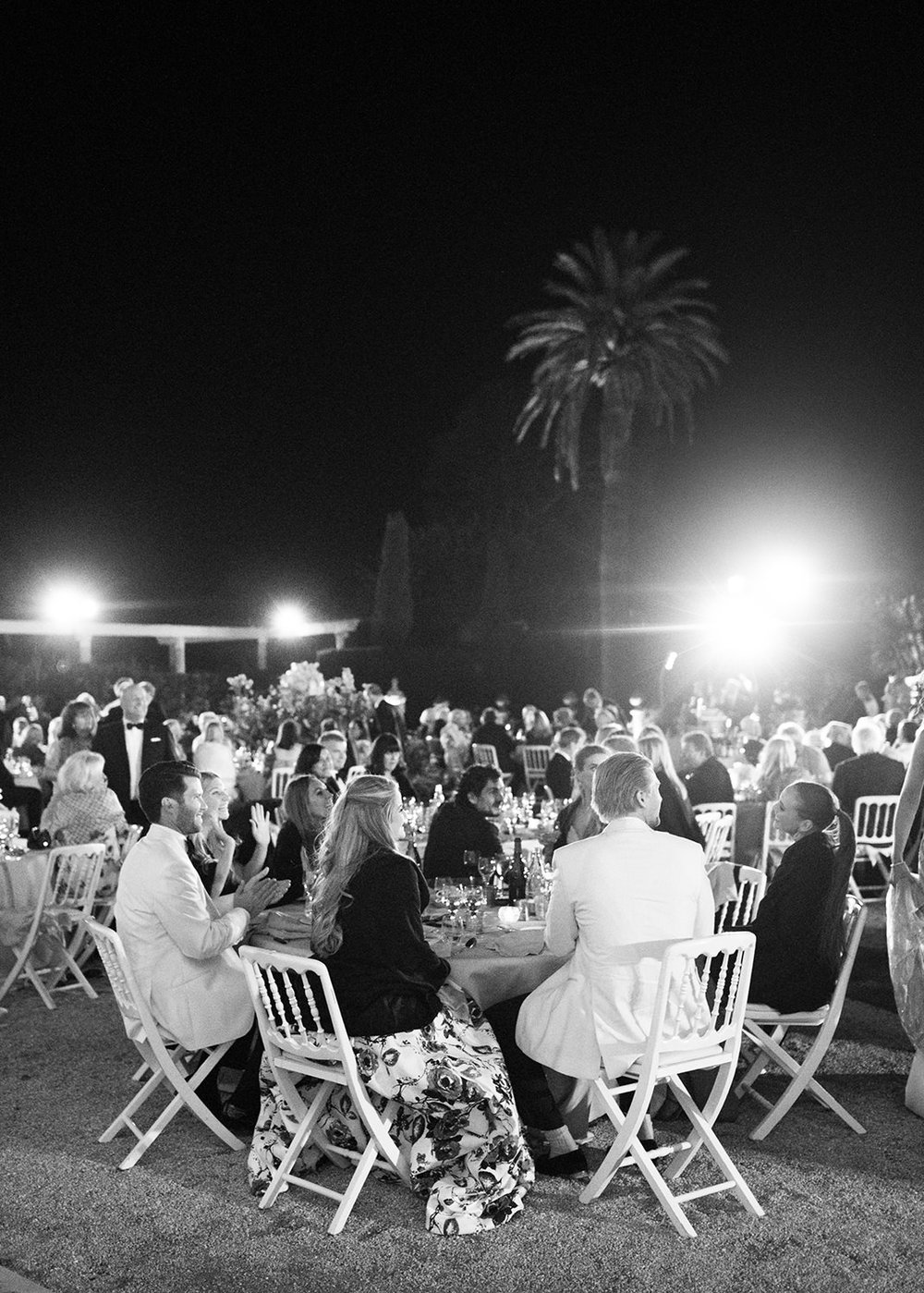 french riviera wedding photographer-F&D-©bottega53-246.JPG