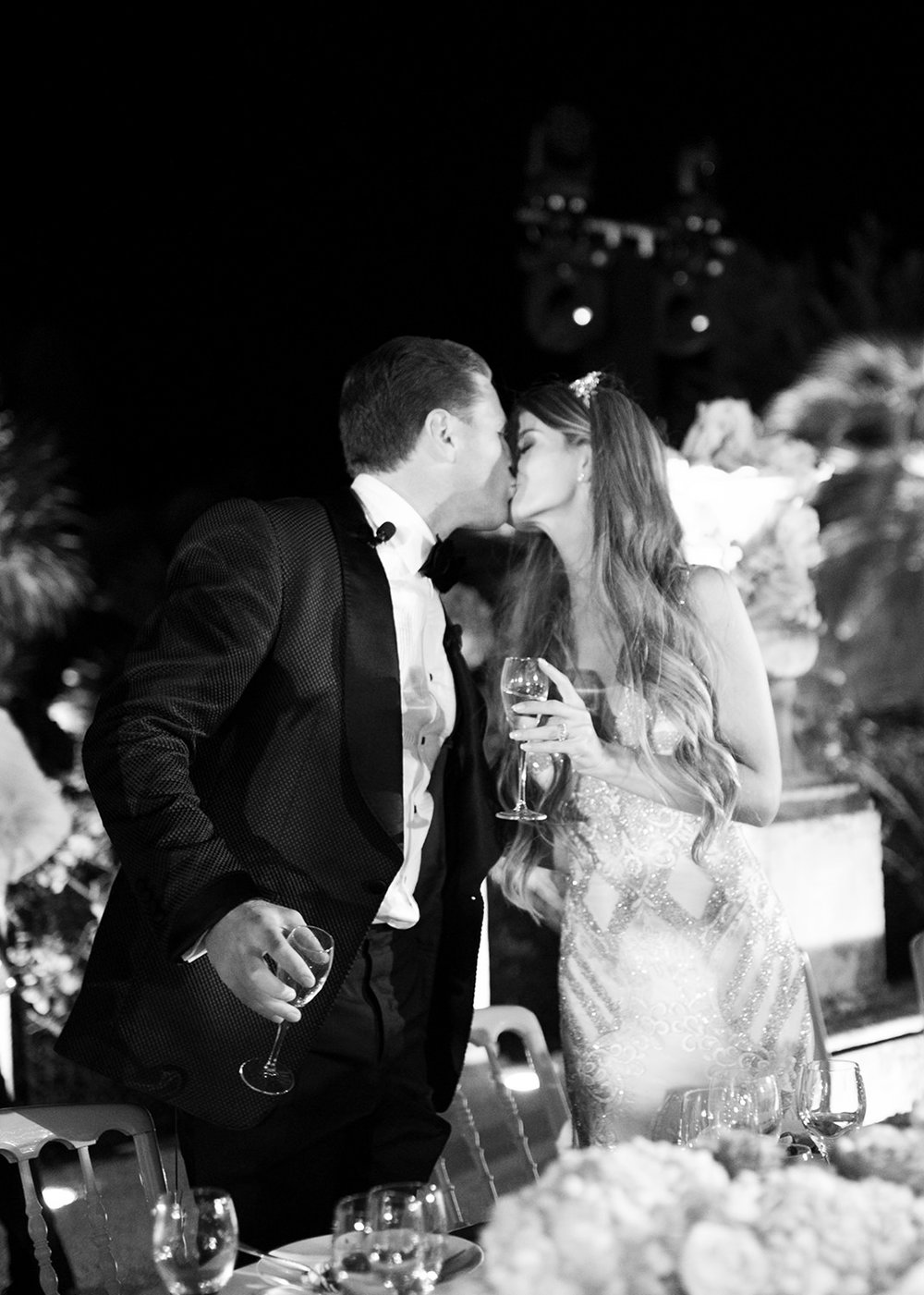 french riviera wedding photographer-F&D-©bottega53-250.JPG