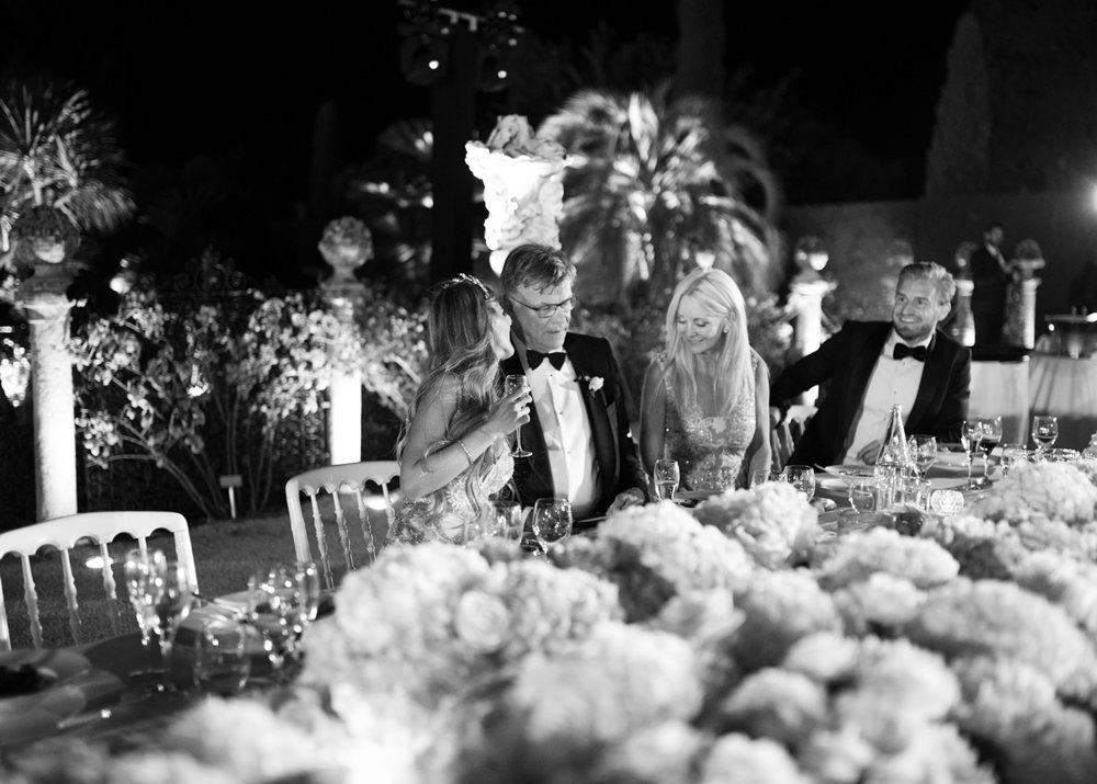 french riviera wedding photographer-F&D-©bottega53-252.JPG