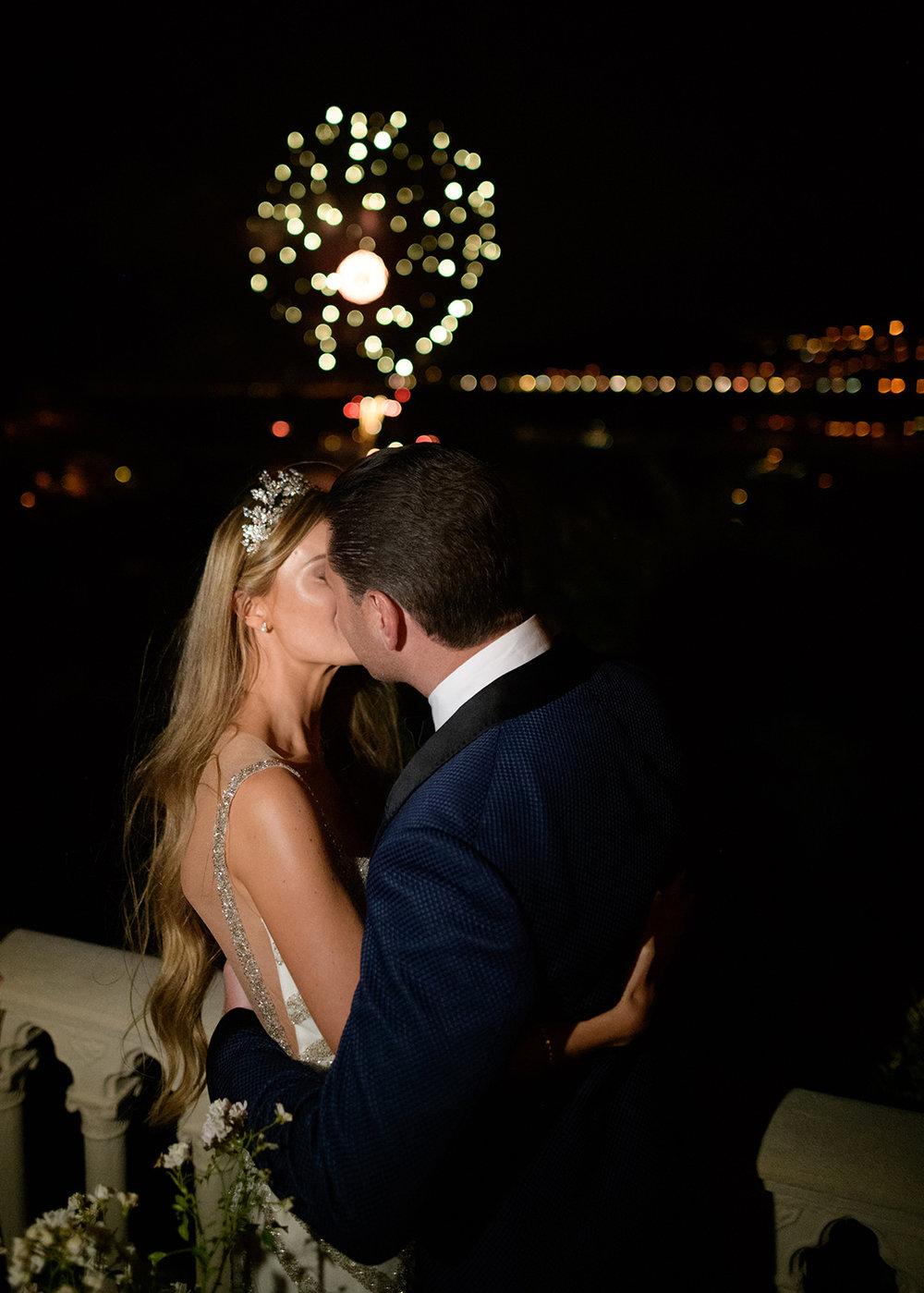 french riviera wedding photographer-F&D-©bottega53-258.JPG