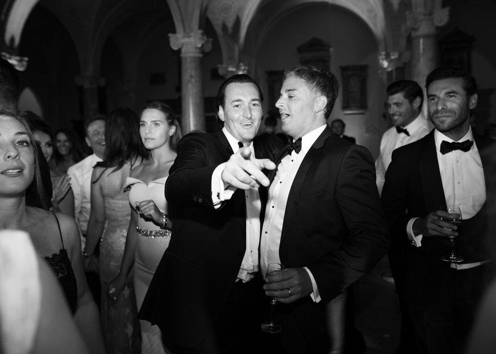 french riviera wedding photographer-F&D-©bottega53-270.JPG