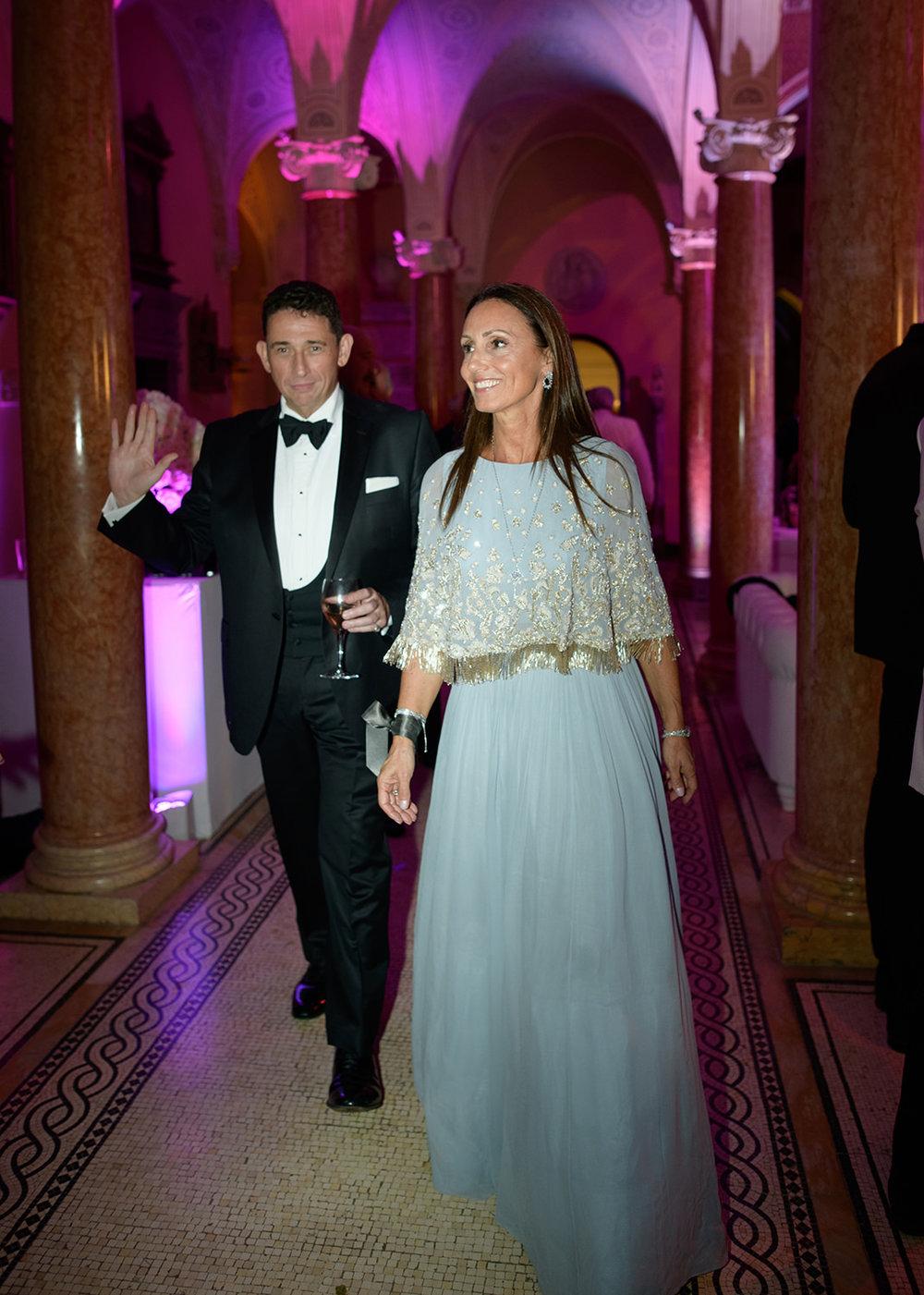 french riviera wedding photographer-F&D-©bottega53-273.JPG