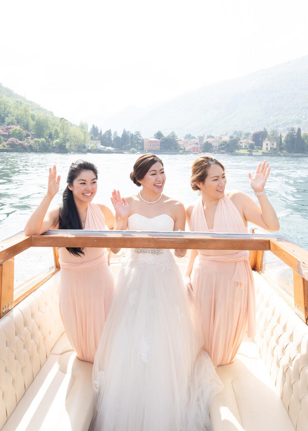lake-como-wedding-photographer-J&D-©bottega53-28.JPG
